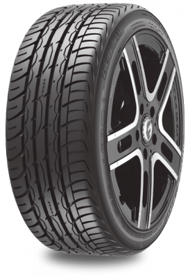 Argus UHP Tires